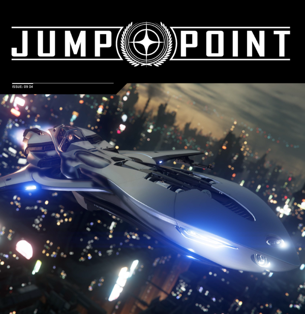 Jump Point Now Available!